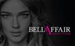 bellaffair.png