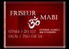 Friseur MABI