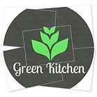greenkitchen.jpg