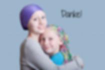 Alopecia Die Haarspender