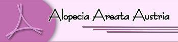 Alopecia Areata Austria