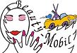 Beautymobil Schwelm