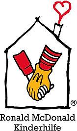 Logo-Ronald-McDonald-Kinderhilfe.jpg