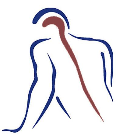 logo_color.jpg