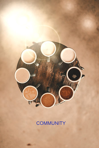 flat%2520lay%2520photography%2520of%2520eight%2520coffee%2520latte%2520in%2520mugs%2520on%2520round%