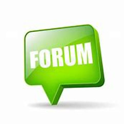 Open Forum about Teaching in Academia