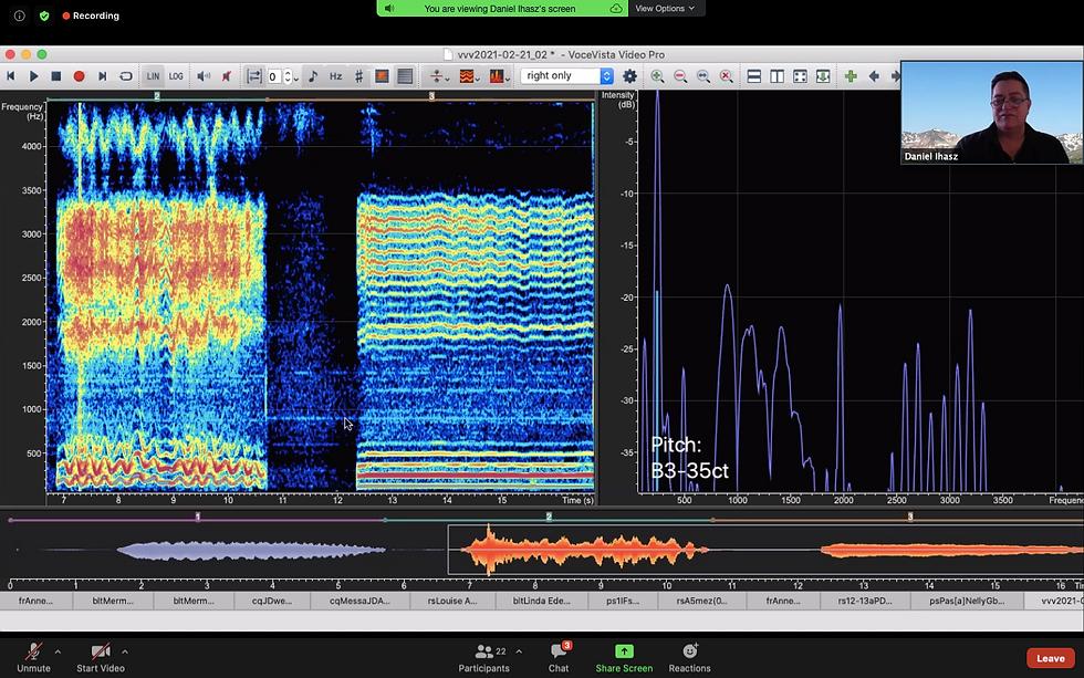 Screen Shot 2021-02-21 at 2.33.08 PM.png