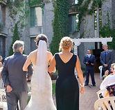 resized -bride trent.jpg