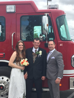 fire truck resized.jpg