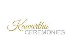 tb_kawartha-ceremonies-logo_50_16272.jpg