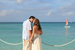 Wedding-Bahamas smallest.jpg
