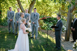 resized- gerrits groomsmen.jpg