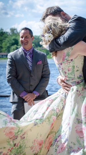 Emily + James Wedding-0136.JPG