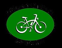 2R2W Logo