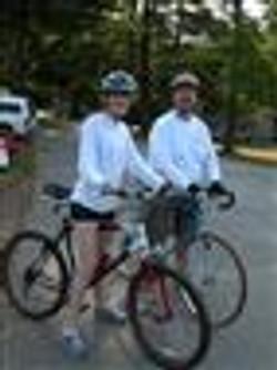Bike Tour 09 3