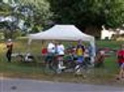 Bike Tour 09 1