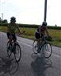 Bike Tour 09 4