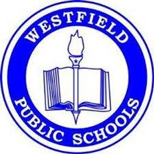 WestfieldHS.jpg