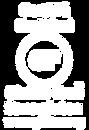 GFCO trademark - Canada 2-02.png