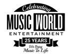 musicworld_anniversarylogo_final2.png