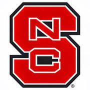 SNC - Logo