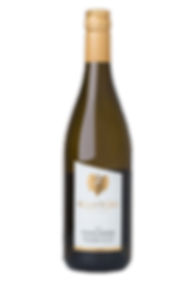 2017 Viognier_Bottle-Front.png