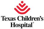 Texas_Childrens_Hospital_Logo_edited.jpg
