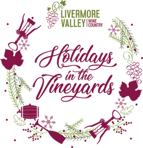 Holidays in the Vineyards Logo.png