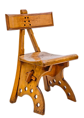 chair-960639_1280.png