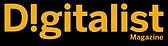 digitalistmag.com
