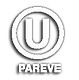 OrthodoxUnion_Pareve_Certification white