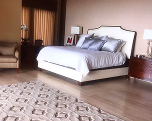 Brazilian Maids Detailed House Cleaning Service