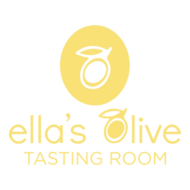 Ella's Olive | olive and co, obx olive oil, olive oil duck nc, outer banks olive oil company, outer banks olive oil, vinegar stores near me, olive oil store near me, gourmet olive oil and balsamic vinegar near me, gourmet olive oil stores near me, recipes using olive oil,   best olive oil, oil and vinegar, white balsamic vinegar, olive oil spray, olive oil store, olive oil bread dip, garlic infused olive oil, olive oil store near me, vinegar stores near me,     gourmet olive oil and balsamic vinegar near me, gourmet olive oil stores near me, outer banks olive oil company, outer banks olive oil, obx olive oil, olive oil duck nc,