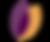 OAC - Leaf Icon