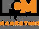 Full Court Marketing | FCM | go to market strategy, startup branding, marketing strategy example, marketing strategy plan, market positioning, types of marketing strategy, best marketing campaigns, market development strategy, saas marketing, sales and marketing strategy, product marketing strategy, marketing communication strategy, market demand, b2b marketing strategies, market dominance, pr business, technology marketing, product/market fit