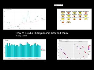 Building a Winning Baseball Team.png