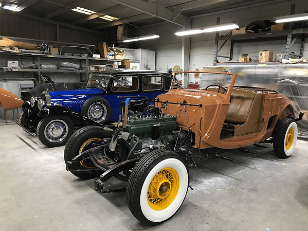 1936 Packard Super 8 Roadster.jpg
