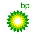 BP%20logo_edited.jpg