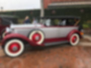1930 LaSalle Dual Windshield Phaeton.jpg