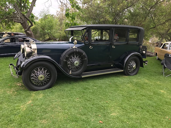 1928 Lincoln Model L Willoughby.jpg