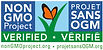 Bilingual NGP Verified seal.jpg