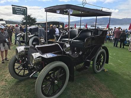 1903 Mercedes 22 HP.jpg