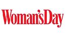 womansday.com