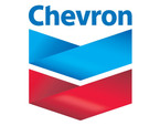 Chevron_4C-VERTICAL_edited.jpg