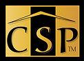CSP_usa_logo_1inch (1).jpg