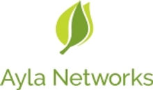 ayla-networks_logo2.jpg