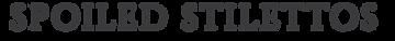 ss_logo_01.png