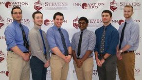 Stevens Team Designs Solution for Big Radio Frequency Problem
