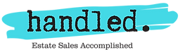 handled Logo Final RGB-01.png