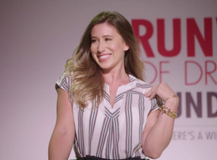 "Runway of Dreams Foundation ""Fashion Revolution"": Fashion Show and Gala – 2018 Shortened"